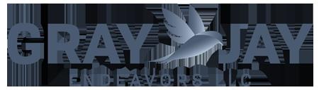 Gray Jay Endeavors LLC